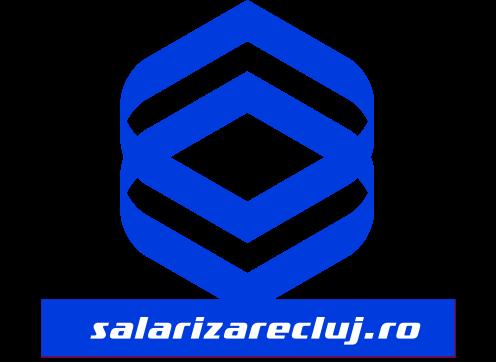 Salarizare Cluj
